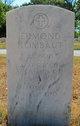 Edmond Rombaut