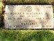 Margaret Blackburn