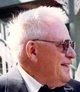 Profile photo:  Barney Owen Cuthrell