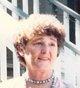 Profile photo:  Doris <I>Guthrie</I> Cuthrell