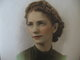 Marguerite <I>Gray</I> Baugh