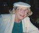 "Profile photo: Mrs Anne ""Pete"" <I>Byrne</I> Cox"