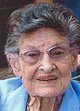 Barbara Marie <I>Bauman</I> Anderson