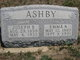 Profile photo:  Joseph B Ashby