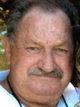 "Profile photo:  Charles ""Mack"" Chaviers"