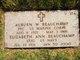 Auburn W. Beauchamp