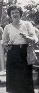 Viola Lucille <I>Doan</I> Joyce