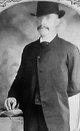 Joseph C Alexander