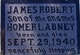 James Robert Abney