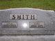 John Henry Earl Smith
