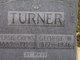 George Washington Turner