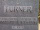 Versie <I>Crews</I> Turner