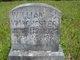 William C. Winchester