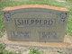 W. Conant Shepperd