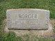 John J Borger
