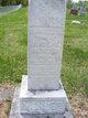 Samuel James Mercer