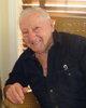 Profile photo:  Stanley Peter Harackiewicz