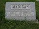 Carl J. Madigan