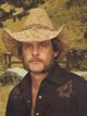 "Profile photo:  Clarence Arnold ""Porky"" Watson"