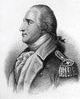 Profile photo:  Benedict Arnold