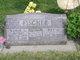 Mable L <I>Blivens</I> Fischer