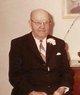 Profile photo:  George Richard Binau