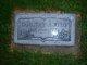 Dorothy Jane <I>Hudson</I> Reed