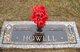 Christine E Howell