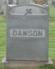 John Thomas Dawson