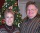 Donna & Lewis