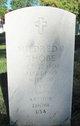 Mildred Eileen <I>Naugle</I> Thobe