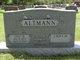 Lyle D. Altmann