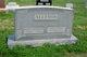 Profile photo:  Alvin Rucker Allphin