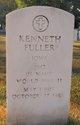 Kenneth Fuller