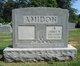 James William Amidon