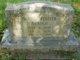 Daniel Webster Arnold