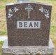 Profile photo:  Marlene R. <I>Kestler</I> Bean