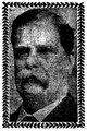 Judge Allen Bybee Hundley