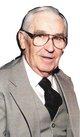 Profile photo: Pvt John Martin Baubin