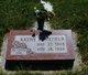 "Kathleen ""Kathy"" McArthur"