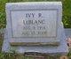 Ivy Robert Leblanc