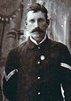 William Morris Talbitzer, Sr