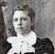 """Martha Alice """"Maud"""" <I>Talbitzer</I> Percy"""