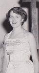 Profile photo:  Joy LaRue <I>Price</I> Copher Bell