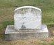 Eliza <I>Trescott</I> Adams