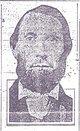 "Charles Johann-John ""Carl"" Talbitzer"