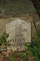 Eleanor <I>Terry</I> Allman