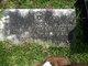 James Monroe Allman