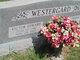 Victor Edward Westergard