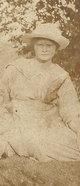 Edna Rose <I>Denny</I> Limore